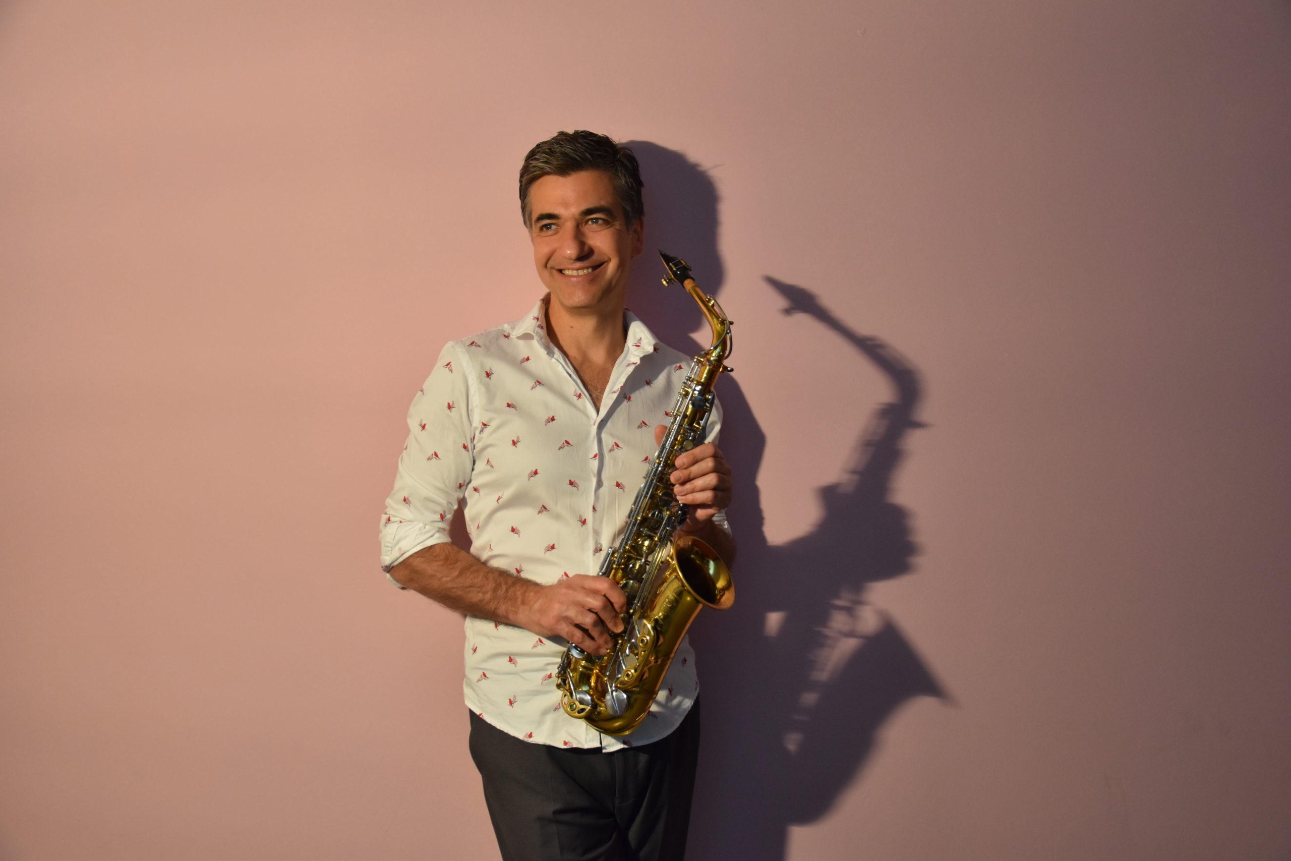 Rodrigo Botter Maio
